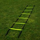 Agility Ladder for Fitness Training