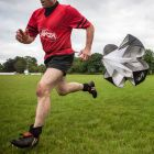 FORZA Speed Parachute