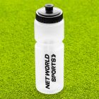 AFL Water Bottles 750ml Capacity