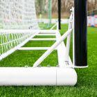 16 x 7 Box Soccer Goal