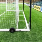 24 x 8 Box Soccer Goal