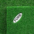 Replacement Golf Mat | Golf Stance Mat