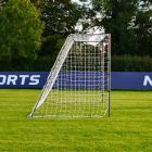 Replacement FORZA Steel42 Nets