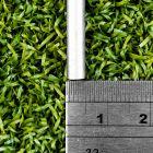 5mm Thick Steel Archery Net Pegs