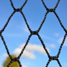 Lacrosse End Line Nets | Lacrosse Back Stop Netting Systems