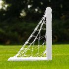 Target Soccer Goal | Soccer Goals For Schools