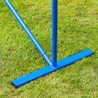Freestanding Portable Badminton Net | Net World Sports