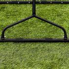 All-Surface Dual-Angle Football Rebounder Net