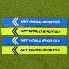 Green Or Blue Tag Rugby Belts