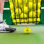 Simple Tennis Ball Collection | Net World Sports