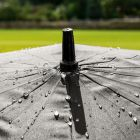 Weatherproof Fortress Umbrella