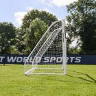 Kids Futsal Goal | Futsal Football Goals For Training