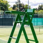High Quality Pivot Tray | Badminton Court Equipment | Net World Sports