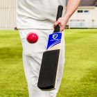 Training Bat For Long Distance Catching Drills | Net World Sports