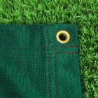 Archery Backstop Nets