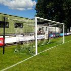 Stadium Box Goal