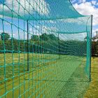 High Quality Cricket Cage Netting | Cricket Net | Cricket | Net World Sports