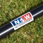 FORTRESS Ultimate Poles | Net World Sports