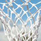 Competition Grade 5mm Netball Net
