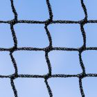 Premium Baseball Netting | Net World Sports