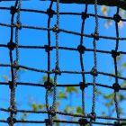 Ultra Durable 2.5mm HDPP Cricket Netting 100% Rot Proof | Net World Sports