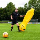 Ultra Durable Football Air Mannequins For Football Training | Net World Sports