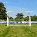 3m x 2m FORZA Match Futsal Goal Post | Football Goal