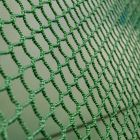 2.3mm Knotless Twine Netting | UV Treated Netting | Net World Sports