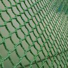 2.3mm Knotless Twine Netting | UV Treated Netting | Net World Sports