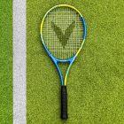 Vermont Colt Senior Tennis Rackets For Beginners | Net World Sports