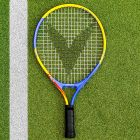 Vermont Colt Mini Tennis Rackets For Kids | Net World Sports