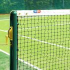 Vermont 2mm Tennis Net Super Lightweight | Net World Sports