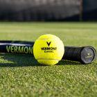 ITF Approved Tennis Balls | Tennis Court Equipment | Net World Sports