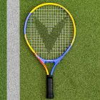 19in Vermont Colt Mini Tennis Racket | Mini Tennis Equipment | Net World Sports
