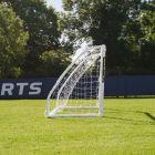 Tournament Soccer Goals | Net World Sports | Soccer Goals