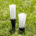 Best Tufts For Marking Grass Pitches