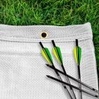 Archery Backstop Nets [Standard SArchery Backstop Nets
