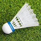 Badminton Shuttlecocks With Elite Flight & Trajectory | Net World Sports