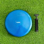 Metis Balance Cushion | Wobble Cushion | Net World Sports