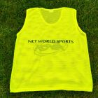 FORZA Net World Sports Bibs