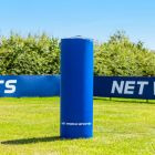 Rugby Training Accessories | Tackle Drills | Net World Sports